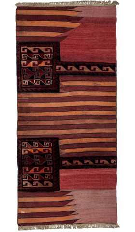 Decorative Home Design Kilim Rug