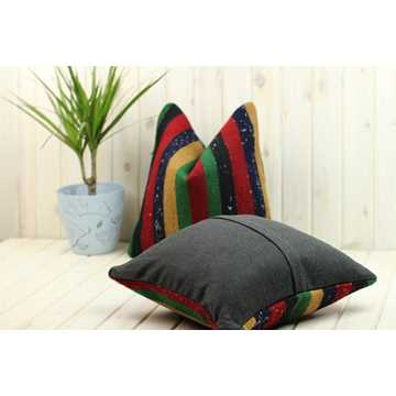 Matching Kilim Pillows-9465 detail 4